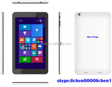 Cheapest windows x86 tablet pc under 10inch Meegopad 8.95inch Intel Z3735F Z3735G Quad Core windows8.1 tablet pc win8 tablet pc