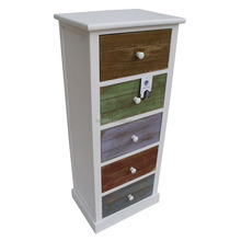 Cheap storage cabinet wood drawer