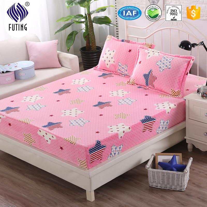 Foldable super confortable pvc mattress protector top - Jozy Mattress | Jozy.net