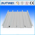 steel floor decking sheet for high rising building