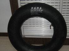 high quality truck butyl inner tube 700/750-16