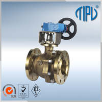 factory supply Hign quality valve control for water