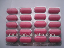 albendazole 250mg bolus for animal use