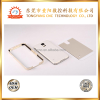 made in china mobile phone case / phone housing for iphone 6/6s
