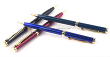 2014 hight quality products raw materials of ball pen