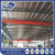 Customized Steelwork Brand New Steel Structure Prefabrication Warehouse