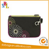 Wholesale Multifunctional Small Key Holder Wallet
