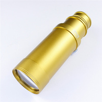 High Power brass telescope with Long Range ,Supper Power brass telescope with High Magnification