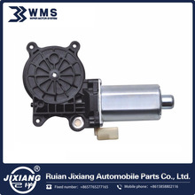 Motor Specification Electric Window Motor DC Power Window lift Motor For B M W E46 Bosch 0130821992/ 0130821993, 67628381019