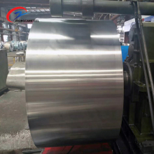astm 1008 cold rolled full hard coil cr low carbon steel for Saudi Arabia