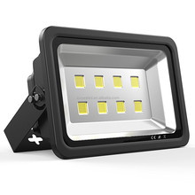 5 Years warranty 200w 300w 400w LED outdoor spotlight flood light