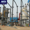 /product-detail/integrative-incinerator-medical-waste-incinerator-60224710856.html
