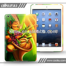 cheapest kindle fire case for miniipad with factory sale