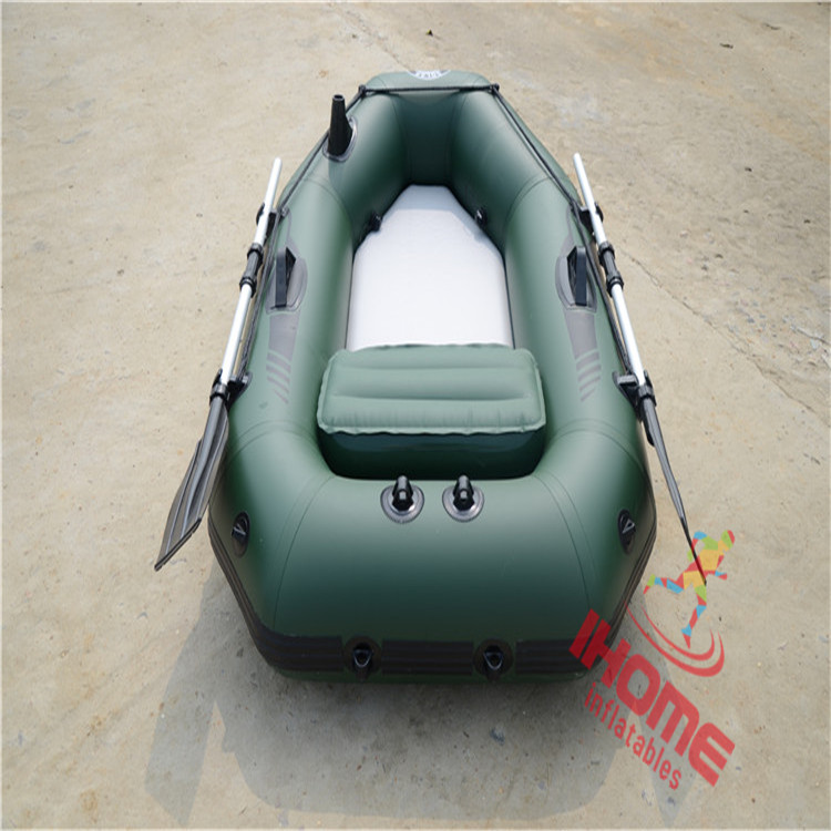 Customized inflatable rib boat With the Best Quality