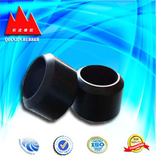 silicone oils hose pipe of china manufacturers