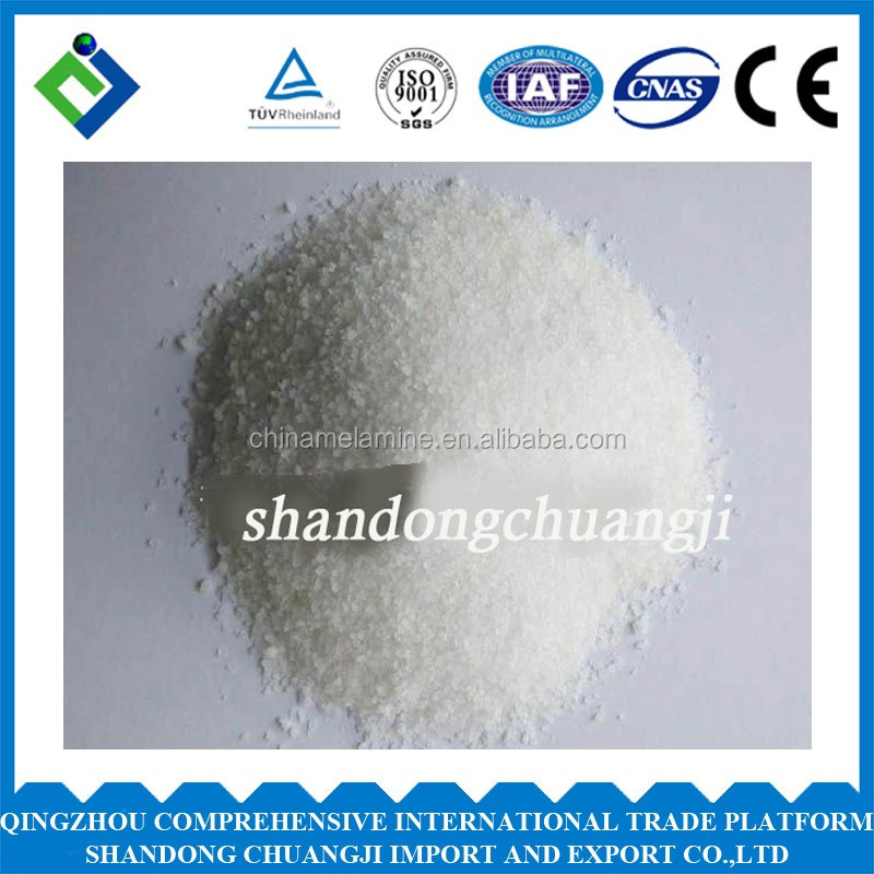 high quality and best price Nonionic polyacrylamide for paper making