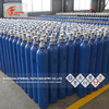 /product-detail/compact-low-price-47l-seamless-medical-oxygen-cylinder-sizes-high-pressure-seamless-steel-oxygen-bottle-60767620386.html