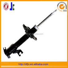 shock absorber for trailer