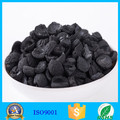 Nutshell Granular Activated Charcoal