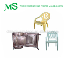 High Technology Made Alibaba Chair Mold Manufacture And Plastic Injection Material