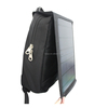 Newest Solar backpack, Solar Sports bags wholesale
