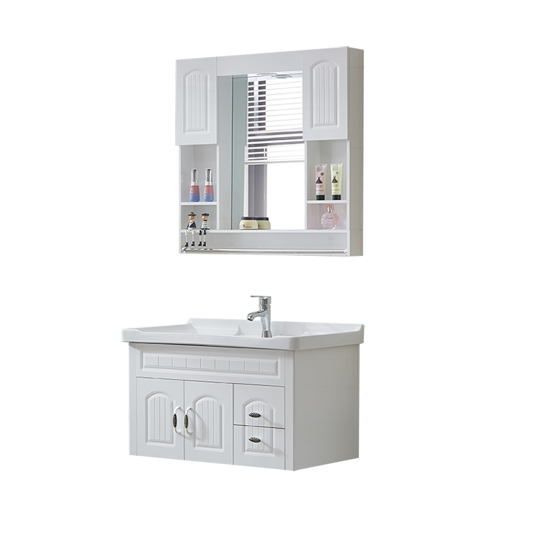 wholesale bath hardware modern online buy best bath hardware rh wholesaler alibaba com Bathroom Wall Cabinets with Mirrors Bathroom Medicine Cabinets with Mirrors