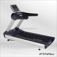 Commercial treadmills life fitness fitness club treadmill