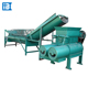 High efficiency cassava starch extractor/cassava starch machine with best price