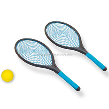 High quality training tennis racket for kids training