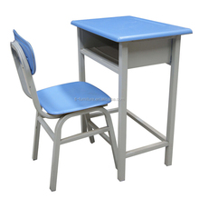 China modern child school furniture for sale