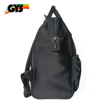 Hot Sale Fashion Ladies Shoulder Backpack Bags Women