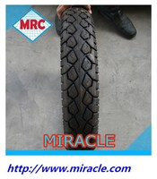 CHINA factory heavy duty off road 110/90-16 motorcycle tyre/motorcycle tire for sale