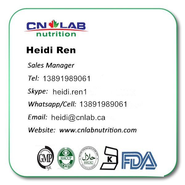 Hydrocortisone CAS 50-23-7 with best price