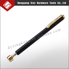 Telescopic Lighted Magnetic Pick-Up Tool