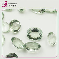 Natural Quartz or crystal stone For Christmas Fashion Jewelry