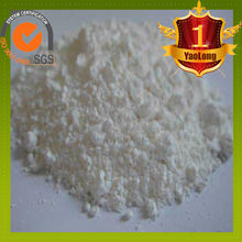 Manufacturer grinding calcium carbonate sale