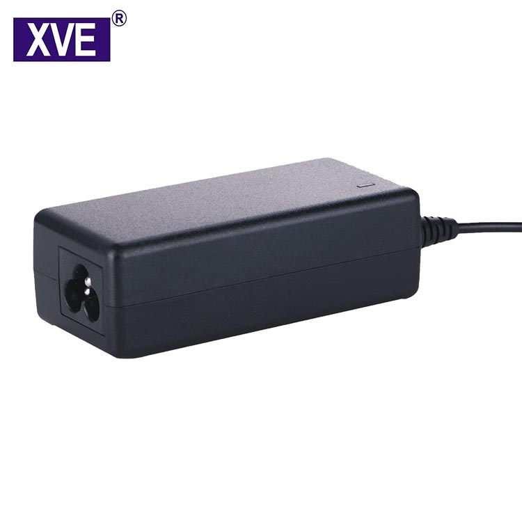 Usine prix de Gros Pour Ordinateur Portable/LCD/LED 12 V 3A 36 W Adaptateur secteur Adaptateur secteur 12 V chargeur - ANKUX Tech Co., Ltd