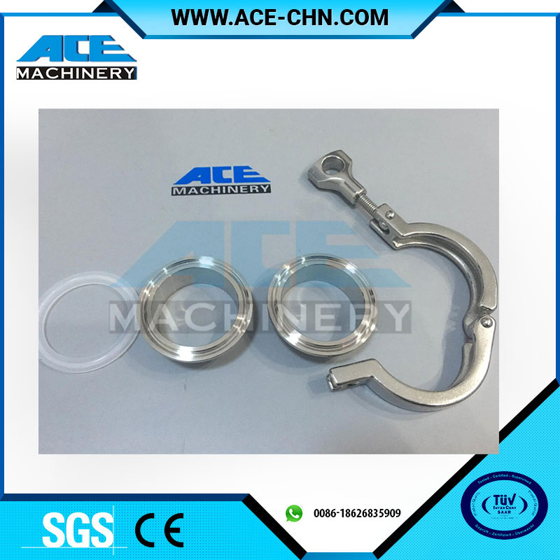 Cheap And High Quality Pipe Clamp Pipe Holder
