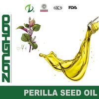 perilla seed oil soap&lotion making products&supplies