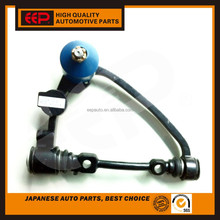 Upper Control Arm for Toyota Hiace Suspension Spare Parts 48067-28050