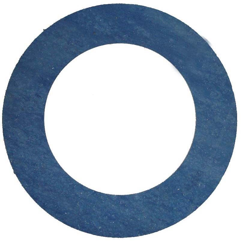 TENSION RF steam Marine pipe flanges gasket ring