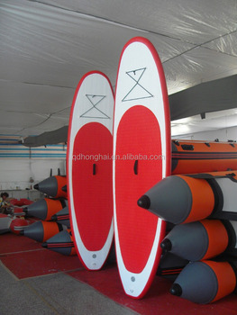 2016 China cheap customized bamboo sup paddle board surfboard with CE