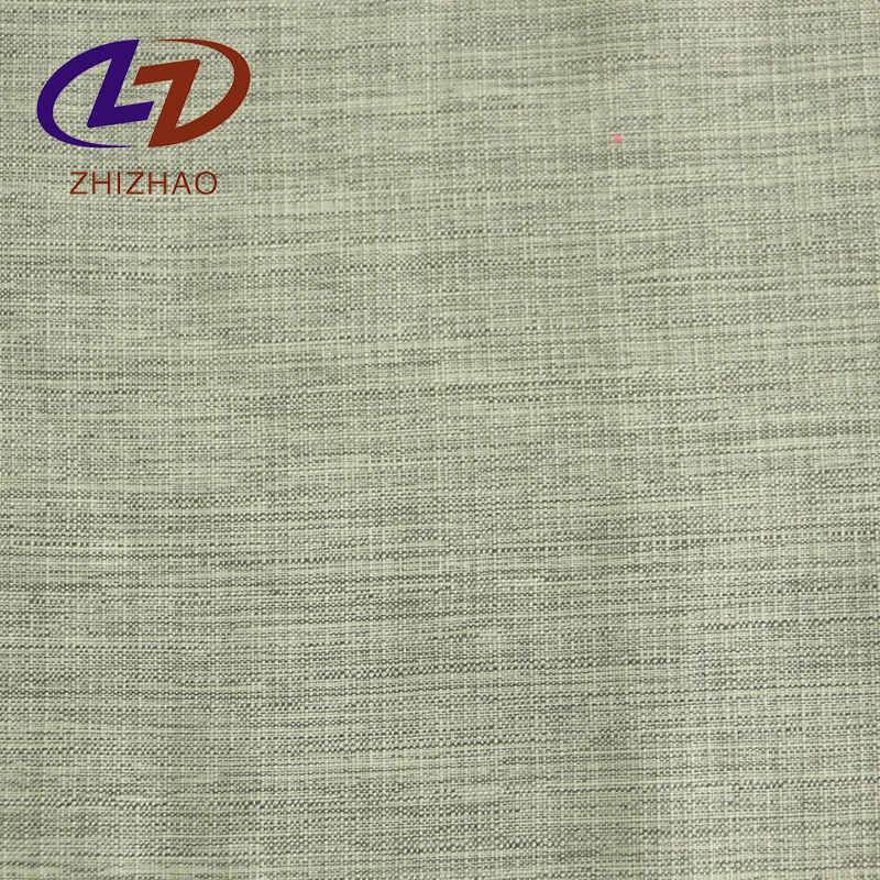 Textile microfiber 100% polyester stretch fabric price per meter