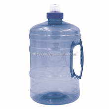 YG17695 2.2 Litre High Quality Plastic Fitness Sports Water Bottle