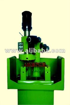 cylinder block and head surface grinding and milling machine