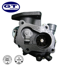 17201-30040 Type Electric Turbocharger Turbo Charger