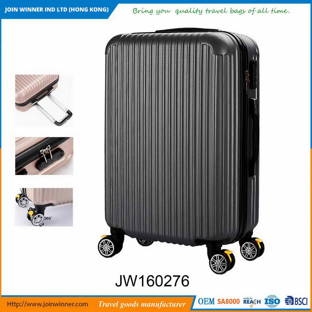 Hot Sale Hard Case Carry on Luggage Wholesale Online