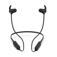 RD08 Bluetooth Headset Stereo, Bluetooth Headset Rohs, Wireless Bluetooth Double Ears Headset