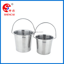 1300ml/2000ml ice bucket wine bottle holder beer bucket