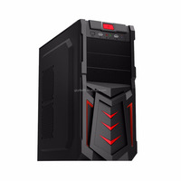 wholesale gaming computer case